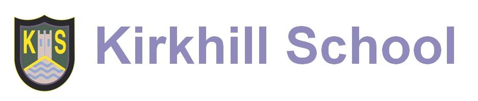 Kirkhill School