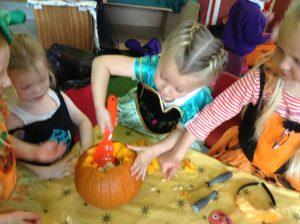 nursery-1-with-pumpkin-2