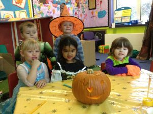 nursery-1-with-pumpkin